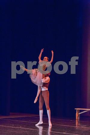 Wilmington Ballet