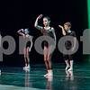 Spring Recital of the Wilmington Ballet