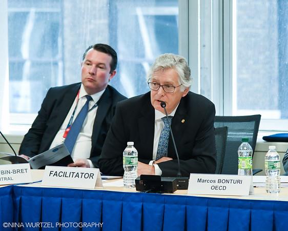 IFAC_OECD-125