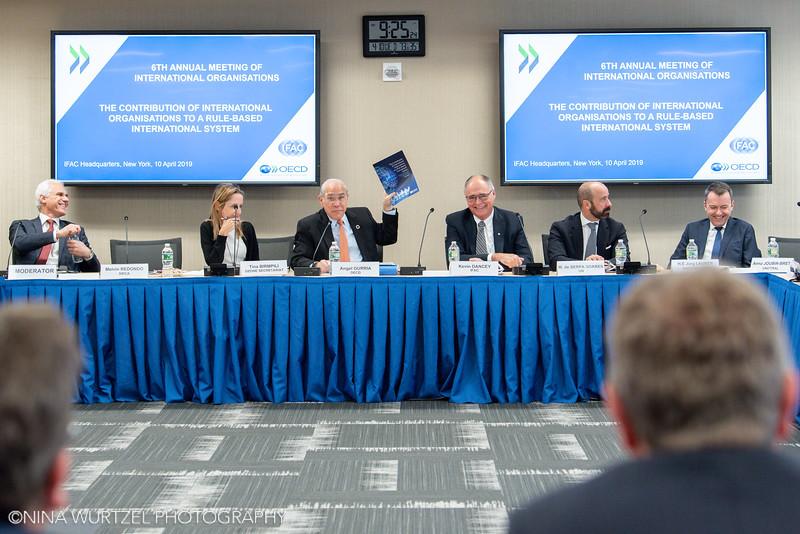 IFAC_OECD-164