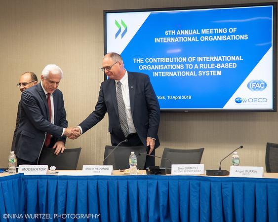 IFAC_OECD-115