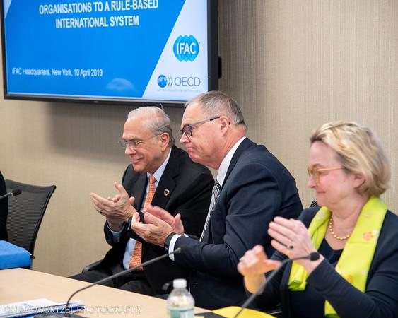 IFAC_OECD-109