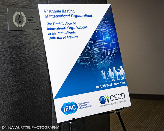 IFAC_OECD-134