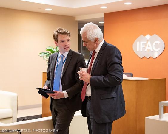 IFAC_OECD-16