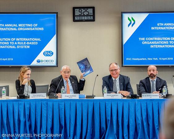 IFAC_OECD-162-Edit