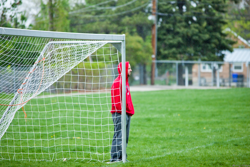 Soccer 2016-11