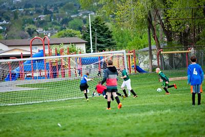 Soccer 2016-9