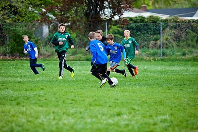 Soccer 2016-5
