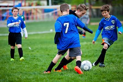 Soccer 2016-4