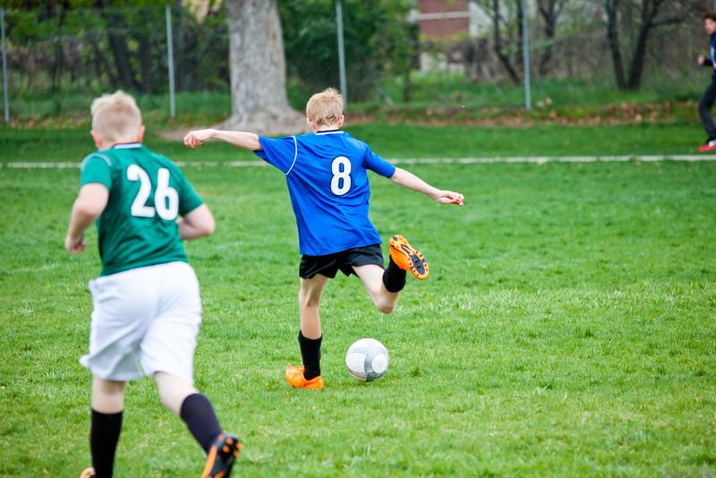 Soccer 2016-27