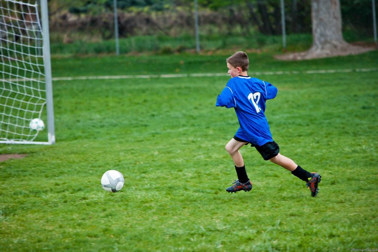 Soccer 2016-30