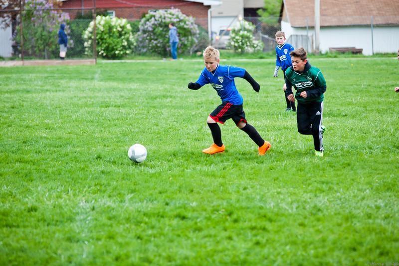 Soccer 2016-23