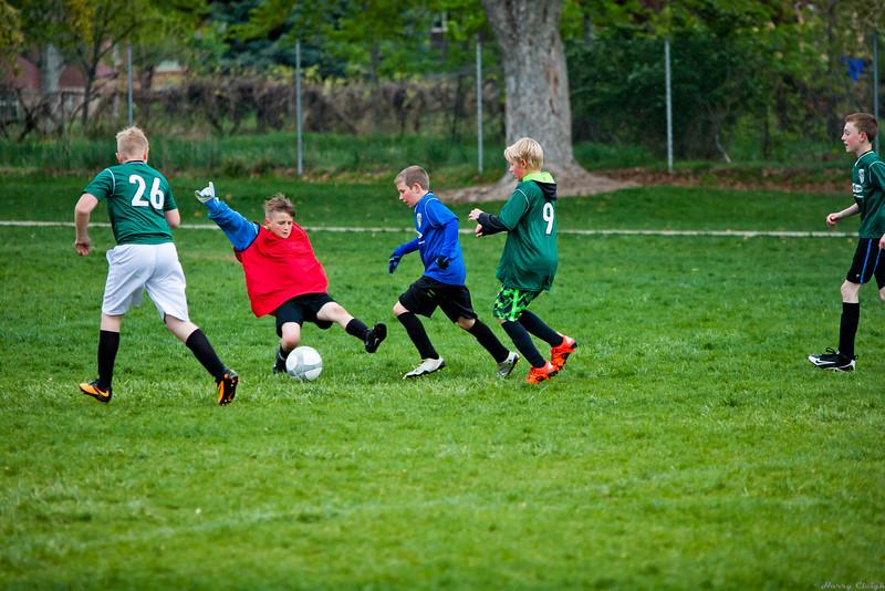 Soccer 2016-31