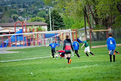 Soccer 2016-8