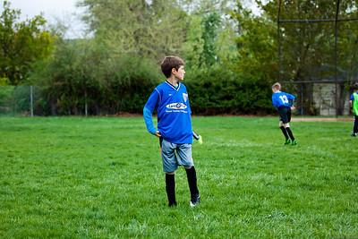 Soccer 2016-2