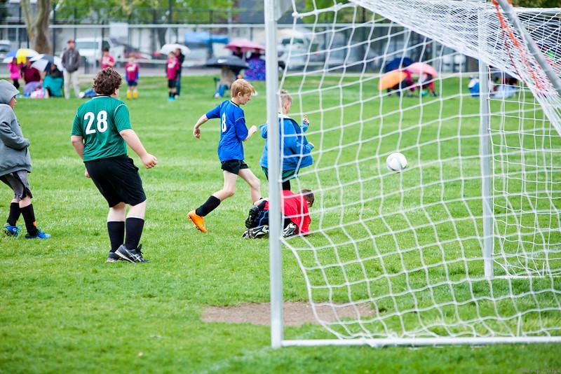 Soccer 2016-16