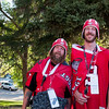 20160729_FANS, FANS_TAILGATING_STA0097EB