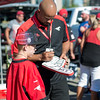 20160729_FANS_TAILGATING_STA0032EB
