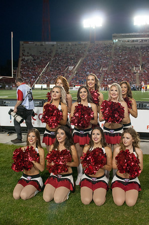 20160729_OUTRIDERS_STA0377EB