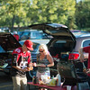 20160729_FANS_TAILGATING_STA0099EB
