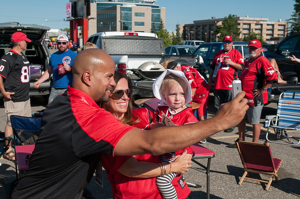 20160729_FANS_TAILGATING_STA0025EB