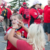 20160729_FAN_ZONE_STA0052EB