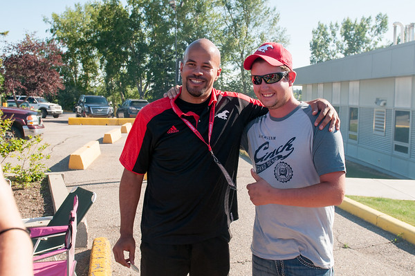 20160729_FANS_TAILGATING_STA0044EB