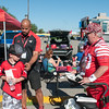 20160729_FANS_TAILGATING_STA0021EB