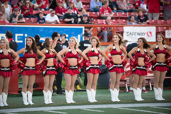 20160729_OUTRIDERS_STA0129EB