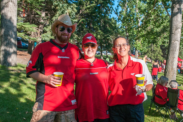 20160729_FANS_TAILGATING_STA0100EB