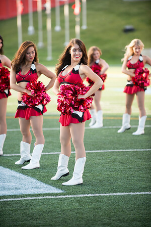 20160729_OUTRIDERS_STA0130EB