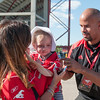 20160729_FANS_TAILGATING_STA0024EB