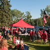 20160729_FANS_TAILGATING_STA0106EB