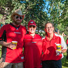 20160729_FANS_TAILGATING_STA0101EB