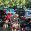 20160729_FANS_TAILGATING_STA0098EB