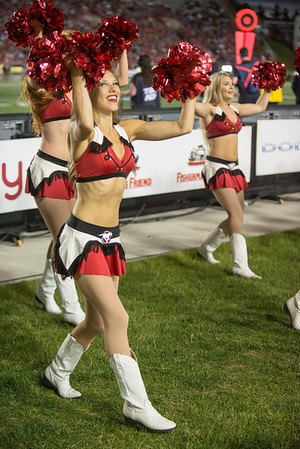 20160729_OUTRIDERS_STA0378EB