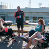 20160729_FANS_TAILGATING_STA0013EB