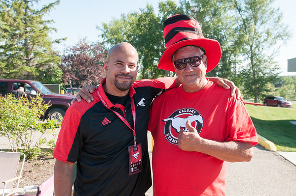 20160729_FANS_TAILGATING_STA0045EB