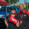 20160729_FANS_TAILGATING_STA0019EB