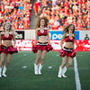 20160729_OUTRIDERS_STA0257EB