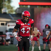 20160729_PLAYER_INTRODUCTIONS_STA0156EB