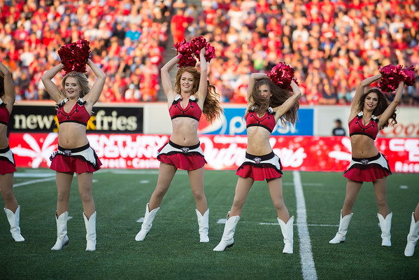 20160729_OUTRIDERS_STA0258EB