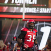 20160729_PLAYER_INTRODUCTIONS_STA0146EB