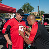 20160729_FANS_TAILGATING_STA0017EB
