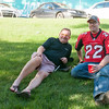 20160729_FANS_TAILGATING_STA0107EB