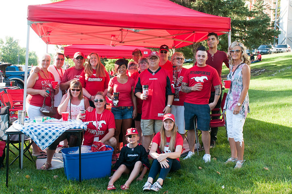 20160729_FANS_TAILGATING_STA0108EB