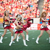 20160729_OUTRIDERS_STA0252EB