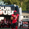 20160729_PLAYER_INTRODUCTIONS_STA0148EB