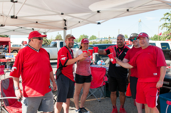 20160729_FANS_TAILGATING_STA0007EB