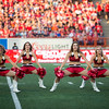 20160729_OUTRIDERS_STA0261EB